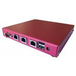 Firewall Alix 2D13 - OSNet.eu