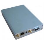 Multimedia Alix 3D3 - OSNet.eu