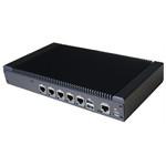 FWA-3030 : 6xGb Intel - OSNet.eu
