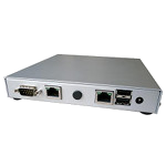 Firewall open source Alix 2D2 - osnet.eu