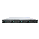 Appliance Intel Serveur - OSNet.eu