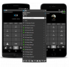 Softphone 3CX sur IOS et Android