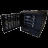 NAS Mini ZFS - OSNet.eu